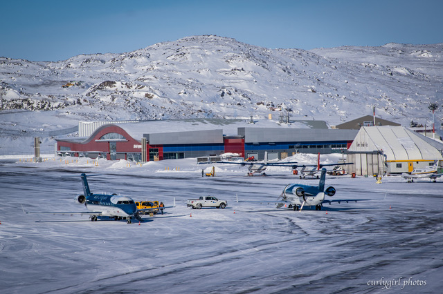 large_Iqaluit-3463.jpeg
