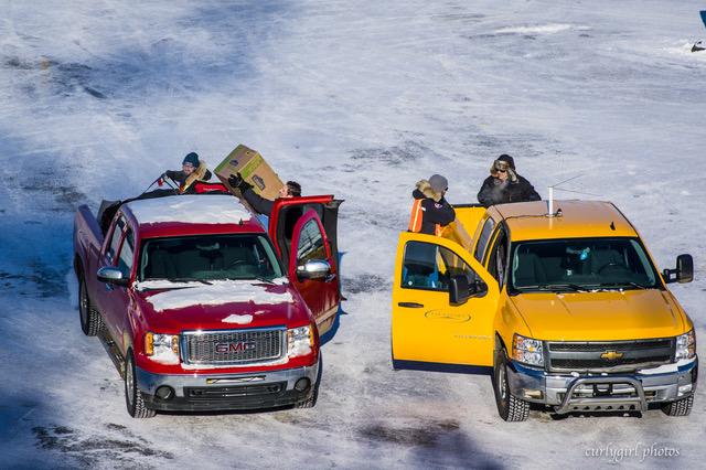 large_Iqaluit-3484.jpeg