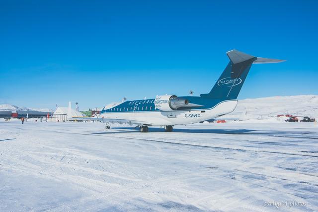 large_Iqaluit-3492.jpeg