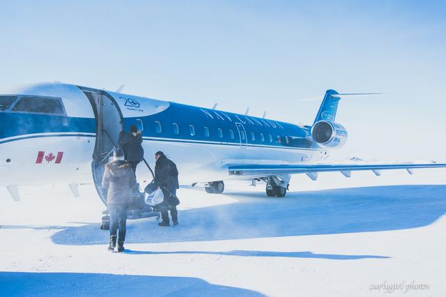 large_Iqaluit-3493.jpeg