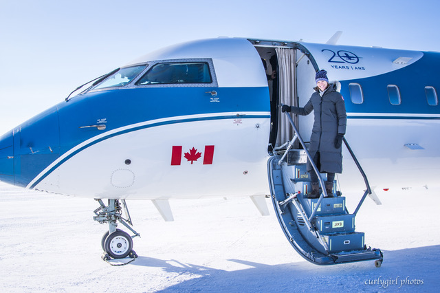 large_Iqaluit-3500.jpeg