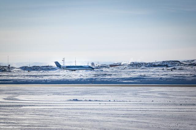 large_Iqaluit-3504.jpeg