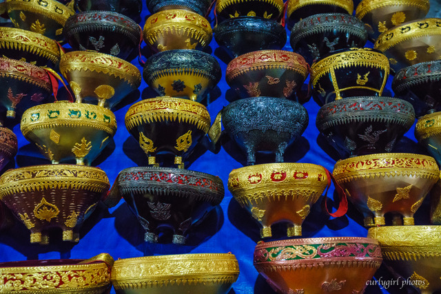 large_Laos-0212.jpeg