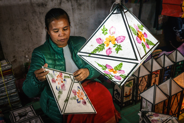 large_Laos-0215.jpeg