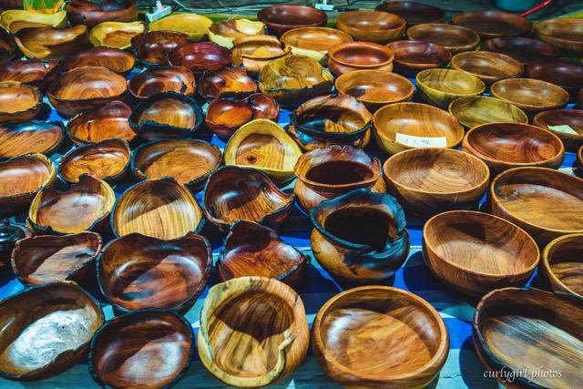 large_Laos-0223.jpeg