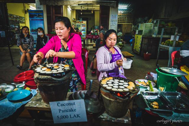 large_Laos-0229.jpeg