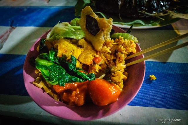 large_Laos-0240.jpeg