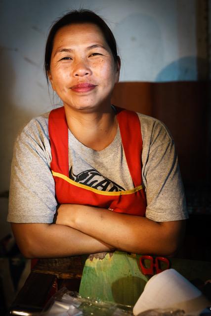 large_Laos-0252.jpeg