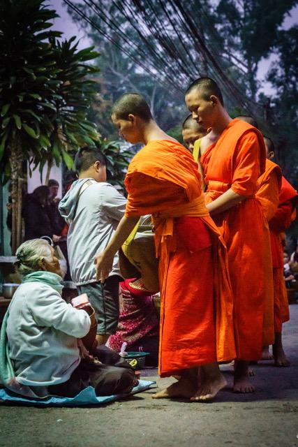 large_Laos-0377.jpeg