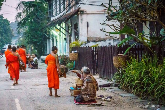 large_Laos-0379.jpeg