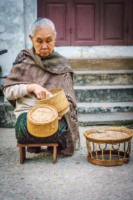large_Laos-0380.jpeg