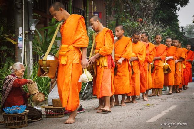 large_Laos-0395.jpeg