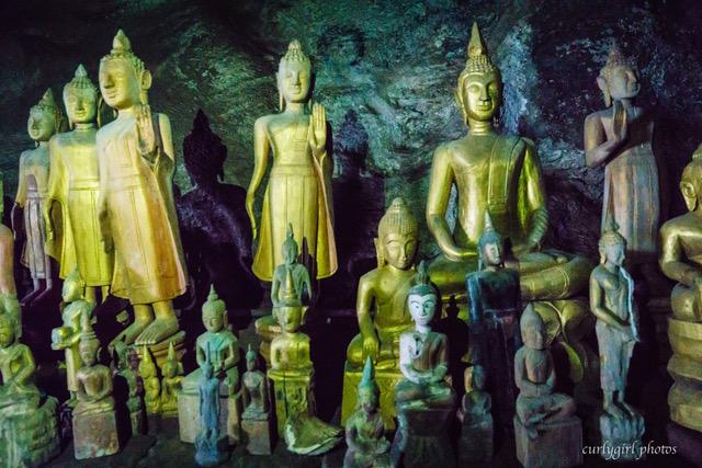 large_Laos-0417.jpeg