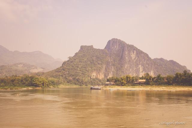 large_Laos-0420.jpeg