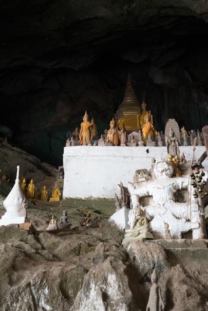 large_Laos-0421.jpeg