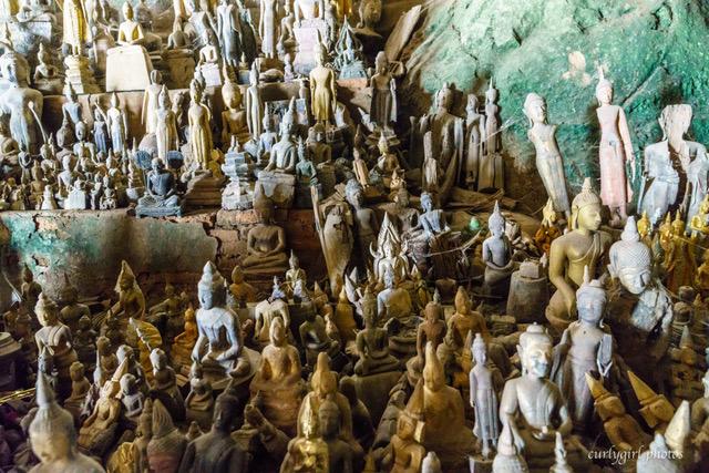 large_Laos-0424.jpeg