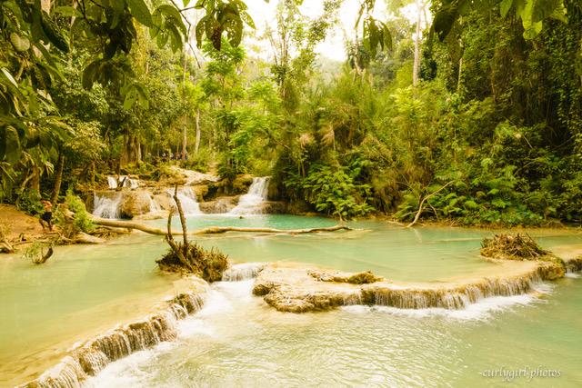 large_Laos-0435.jpeg