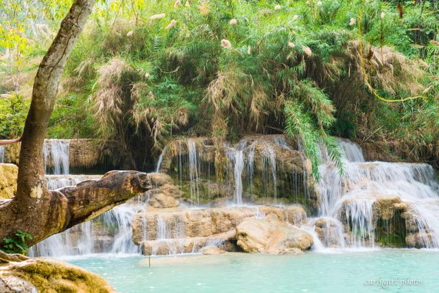large_Laos-0439.jpeg