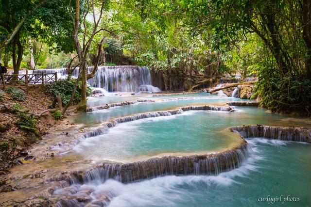 large_Laos-0448.jpeg