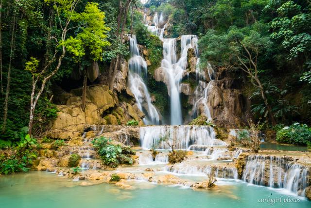 large_Laos-0462.jpeg