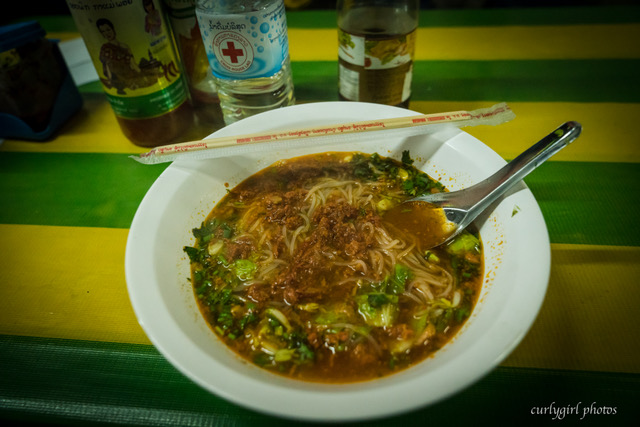 large_Laos-0468.jpeg