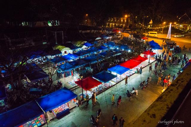 large_Laos-0478.jpeg