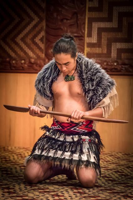 large_Rotorua-8116.jpeg