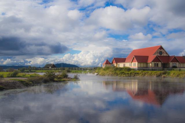 large_Rotorua-8282.jpeg
