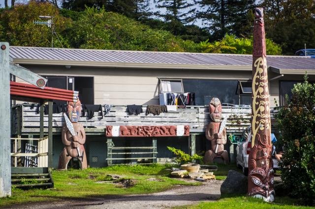 large_Rotorua-8297.jpeg