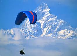 Tour package in Nepal