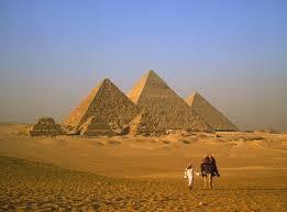pyramid_of_giza.jpg