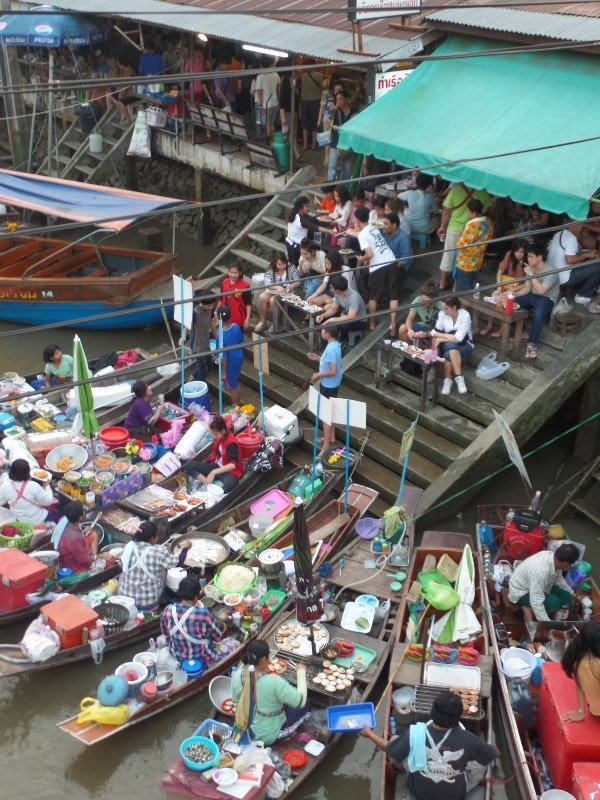 thailand amphawa 2
