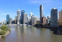 47_Brisbane