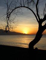 Maumere_Beach_2