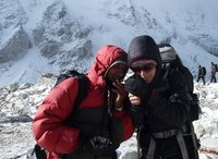 Best excellent adventure guide in Nepal