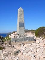 R. M. Bartle Memorial