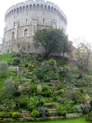 Windsor and Eton - The Royal Borough