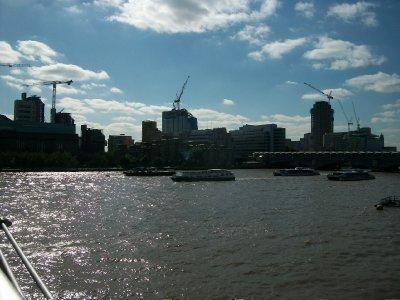 London 22 Sep 2013 002