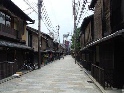 Japan 863