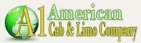 A1 American Cab & Lime Company