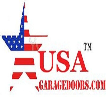 USA Garage Doors
