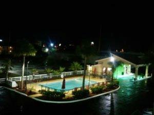 hotel near epcot disney