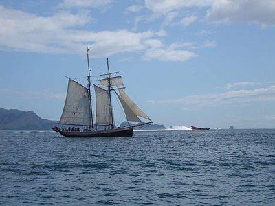 Sailing_004a.jpg
