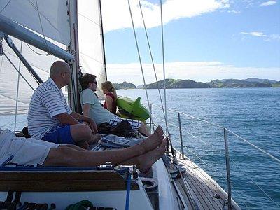 Sailing_007a.jpg