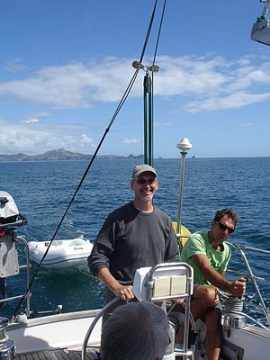 Sailing_009a.jpg