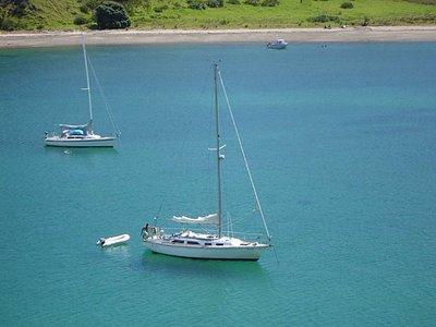 Sailing_030a.jpg