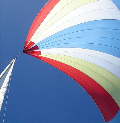 Sailing_038a.jpg