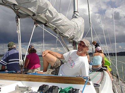 Sailing_042a.jpg