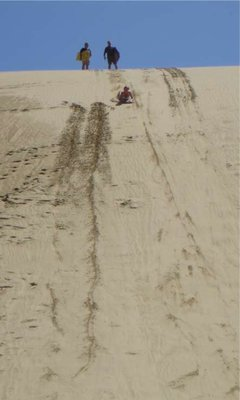 SandBoarding_a.jpg