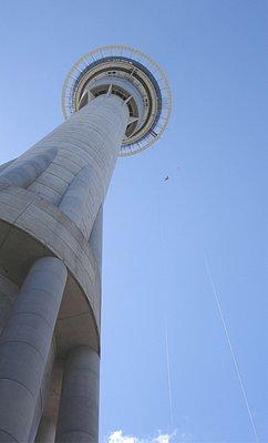 Tower_Jumper_1a1.jpg